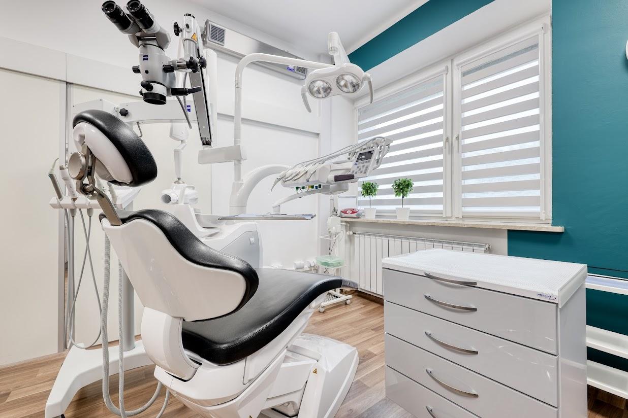 Unit_stomatologia_gagarina