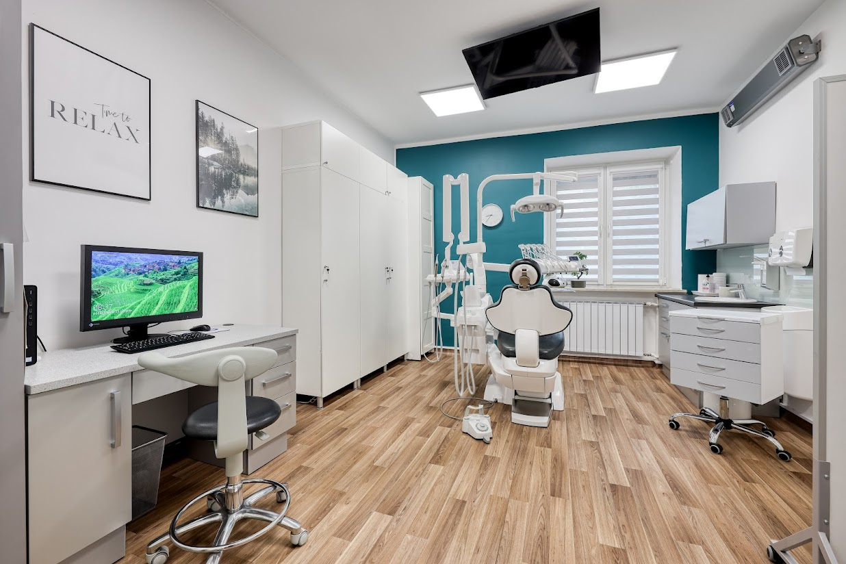 Gabinet_stomatologia_gagarina